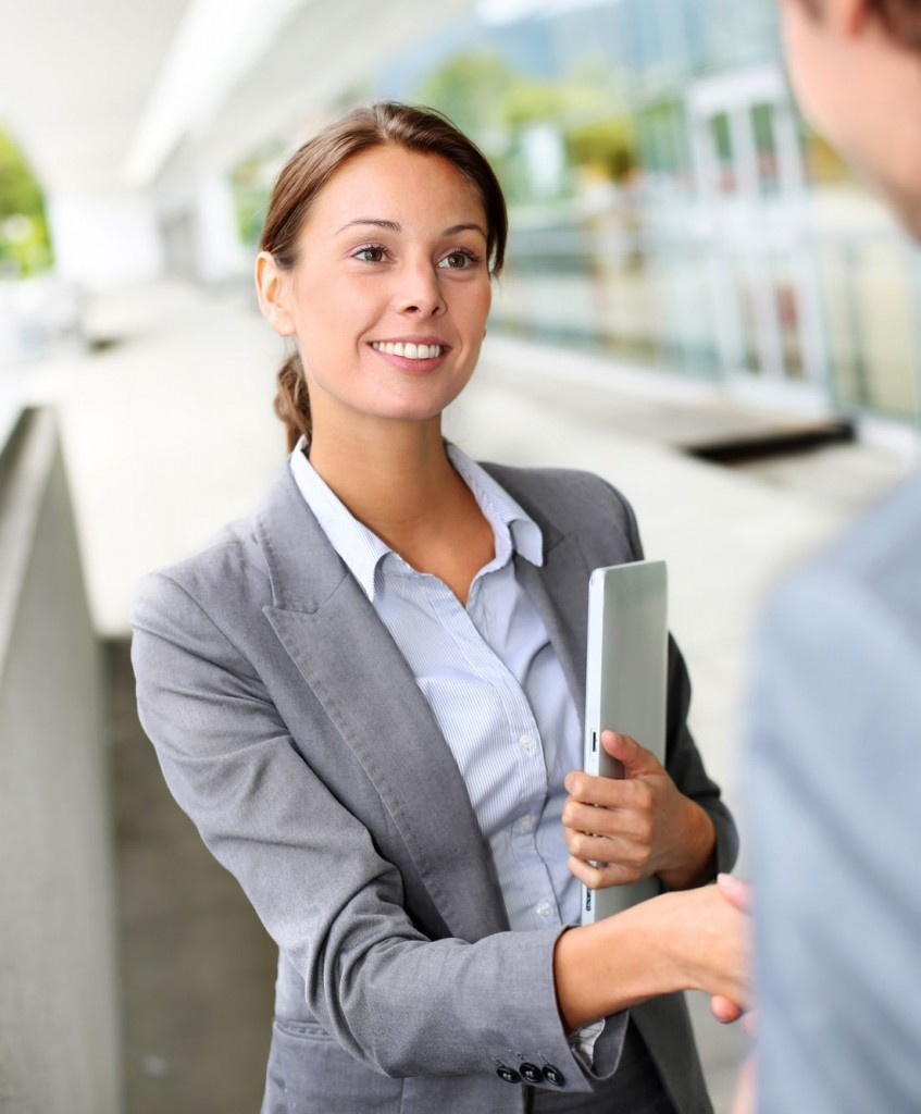 Indiana Financial Advisors