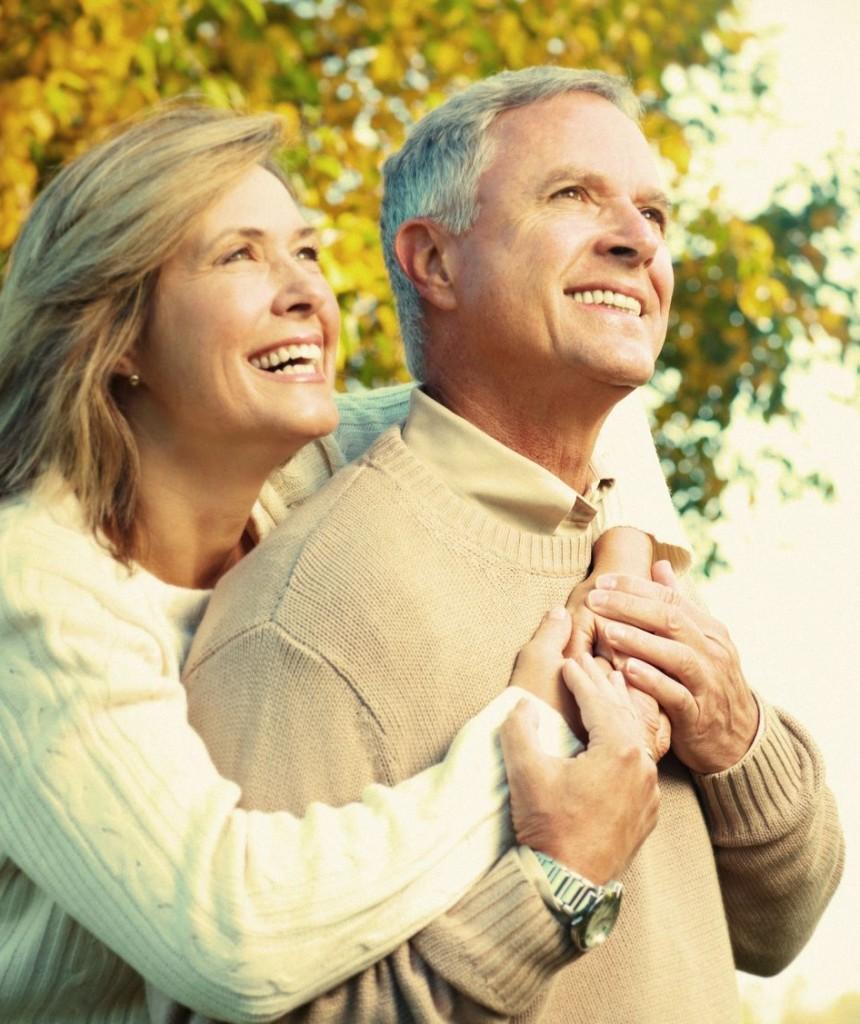 Retirement Planning | BlueSafe Financial