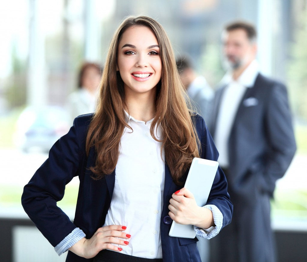 Become an Independent Finacial Advisor | BlueSafe Financial