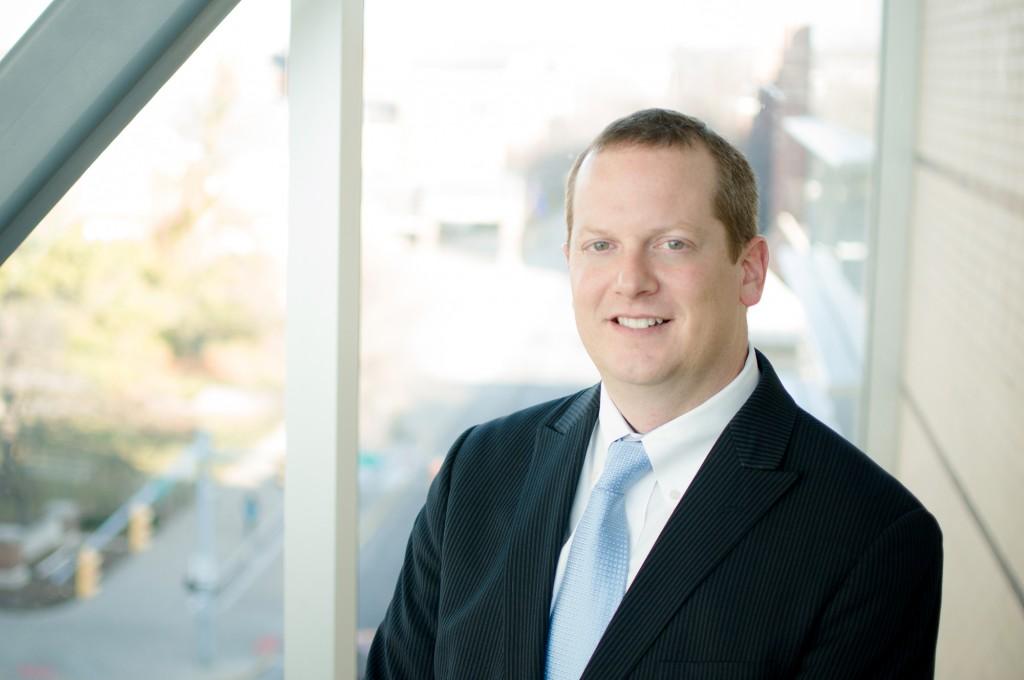 Jeff Gasaway | Lafayette Indiana Investment Advisor